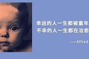 金·克莱曼-发展心理学 成人和儿童青少年的心理治疗工作