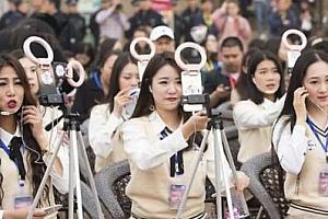 陈江雄5月10号最新抖音无人直播教程,小白也能上手操作变现【视频课程】
