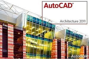 AutoCAD 字体包(CAD软件专用)15000+