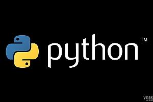 千锋python基础视频教程-快速入门_Python教程